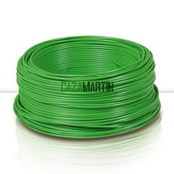 100 M CABLE ADICIONAL DE 1,5MM VALLA D-FENCE dg421