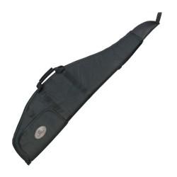 FUNDA PARA ARMA SNIPER BLACK fn022