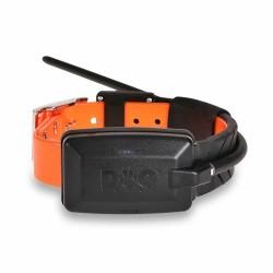 COLLAR ADICIONAL LOCALIZADOR GPS DOGTRACE X20 DG701