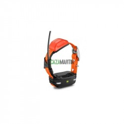 Garmin COLLAR MINI T5 010-01486-11