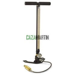BOMBA MANUAL PARA PCP TOP DRY pcp102