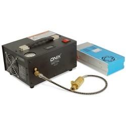 COMPRESOR ONIX MISTRAL 400 pcp116