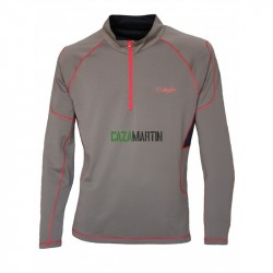 CAMISETA TÉCNICA COLOR MARRÓN 472