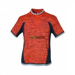 CAMISETA TECNICA HIKING 473