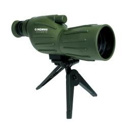 TELESCOPIO KONUS 50 - 15-40X50