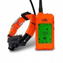 GPS DOGTRACE X30-TB dg750-tb