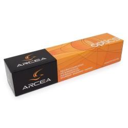 ARCEA VISOR 3-12X56 V060
